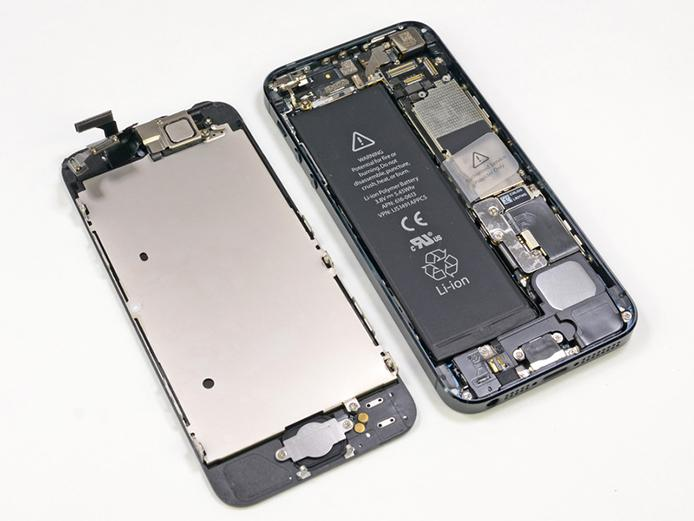Image Result For Apple Iphone  Battery Replacement