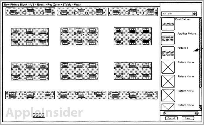 Floor Plan Application Ipad Free Home Design Ideas Images
