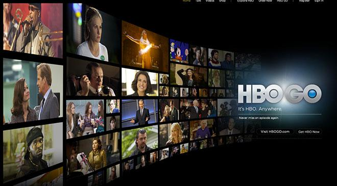 Hbo go Ipad App Hbo go App Update Allows Users