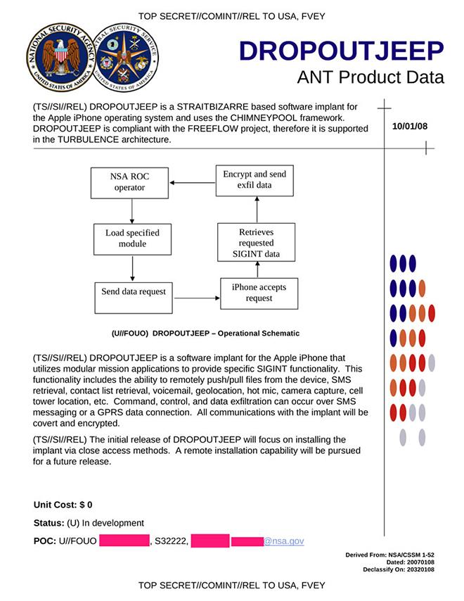 Apple VS FBI ���� ��� ��� � � ��� ��� � (����� ������)