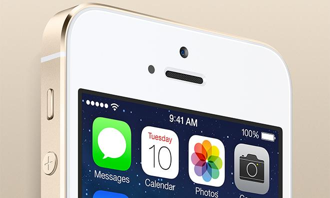 how to do a conference call on iphone 5