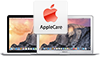 Coupons: Save $199 off all BTO early 2015 MacBook Airs & Force Touch 13