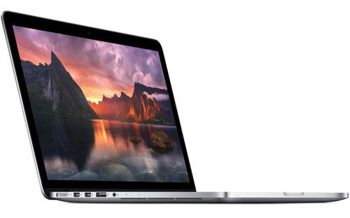 24 Hour Deal: $500 off Apple's mid-2014 13