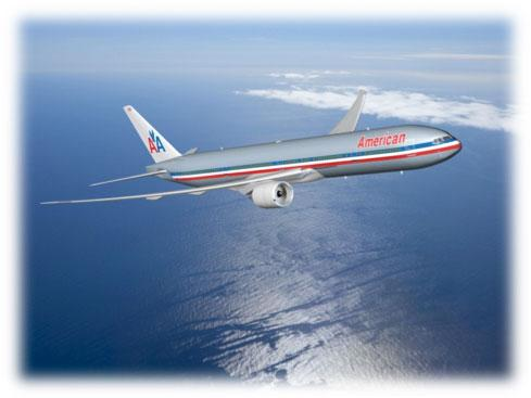 airplane flight manual 777 2017 - ototrends net