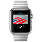 Apple Pay support reported to arrive at Bank of America, Wells Fargo ATMs