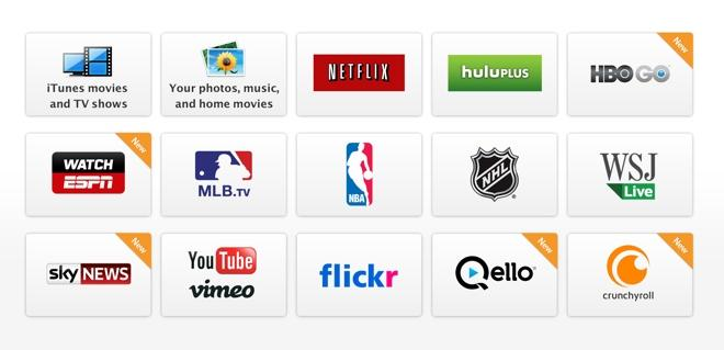 espn news sports joining hulus eventual live streaming service