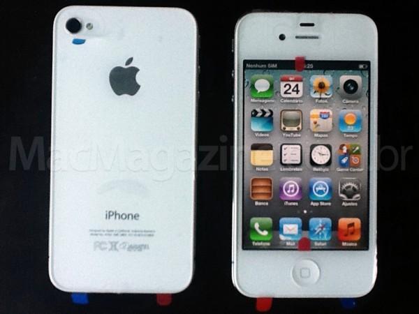 Iphone S Barato Original