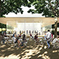 Apple to spend $80M on Campus 2 visitor center