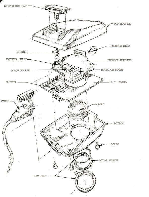 iphone patent wars  xerox parc  u0026 the apple  inc  macintosh