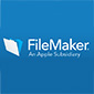 FileMaker launches SDK for building native iOS apps