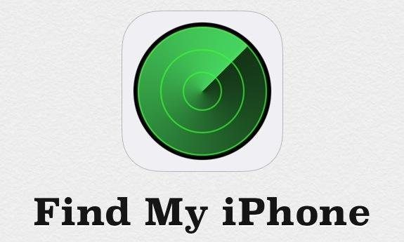how to find out my iphone ios