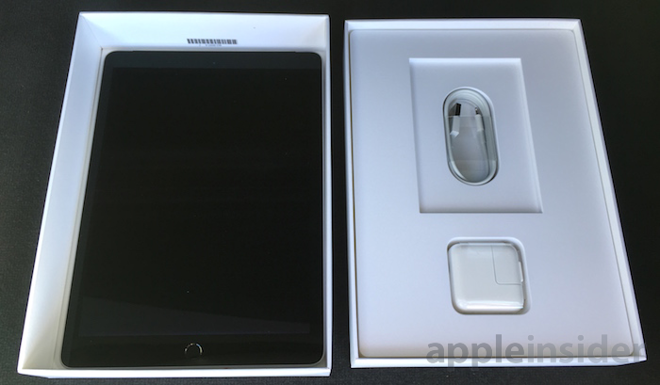 unboxing apple s new ipad air 2 with smart case amp smart cover