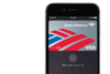 Two-thirds of Apple Pay users running into problems at checkout, survey claims