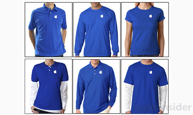 Shop Target for Polo Shirts you will love at great low prices. Free shipping & returns plus same-day pick-up in store.