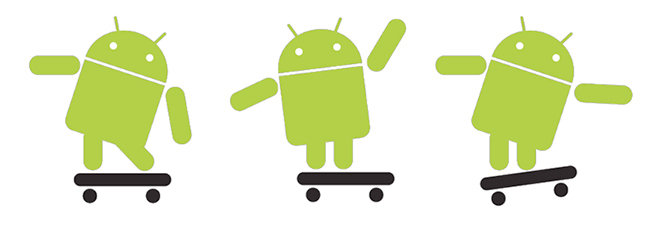 Flabbergastingly insecure: Google's Android is the new Flash