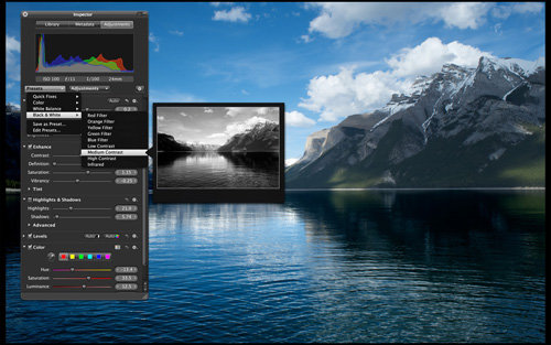 Aperture, iPhoto disappear from Mac App Store following ...