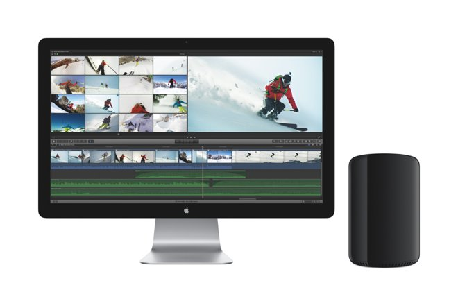 Apple targets video pros with major updates to final cut for Apple motion templates for sale