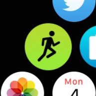How to start and monitor a workout on Apple Watch