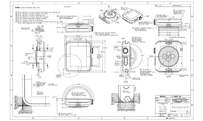 Isometric Drawing Orthographic Projection furthermore 2d Mechanical Drawings additionally Plumb1 further Project08 together with Basic Mechanical Engineering Drawing. on mechanical cad drawings
