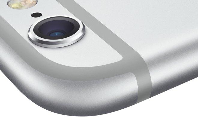 Скачать программе camera для iphone
