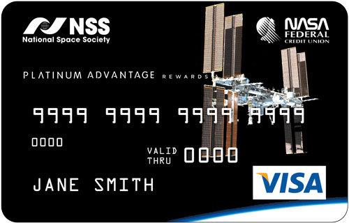 Apple Pay picks up 34 new banks including NASA, San Francisco ...