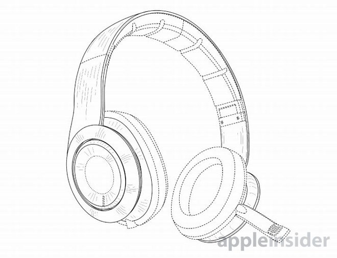 how to get apple headphones to work on ps4