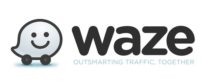 Google's Waze mapping service launches carpooling trial in Israel