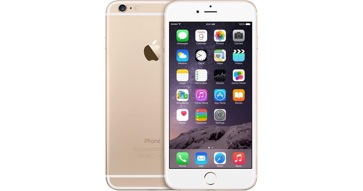 Apple s iPhone reaps dominant Iphone