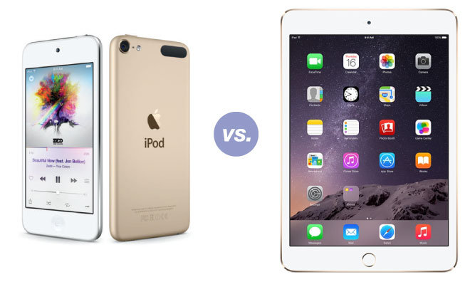 How to decide on an iPad: A sensible information to Apple's ...