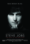 Trailer debuts for Steve Jobs documentary derided by Apple exec as 'mean-spirited'