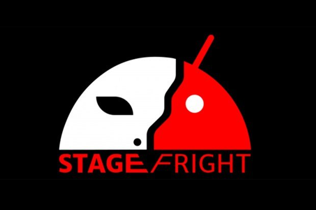 Android Stagefright malware