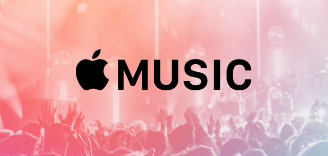 T-Mobile adds Apple Music to list of streaming services for cap-free Music Freedom