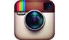 Instagram loosens limits, enables portrait, landscape modes for photo & video