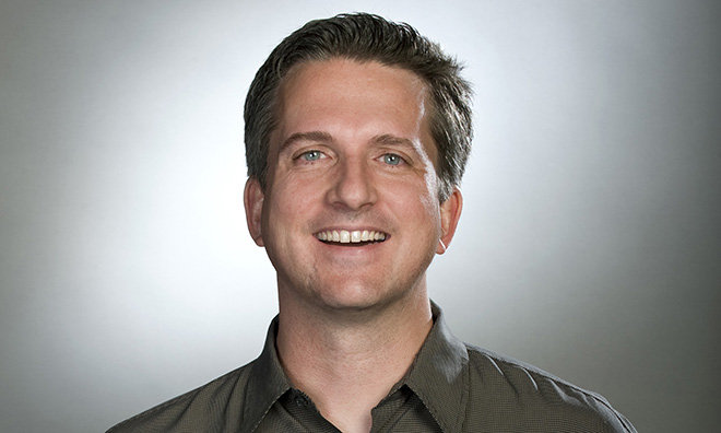 Apple sought original content deals with Bill Simmons and Top Gear cast, reports say