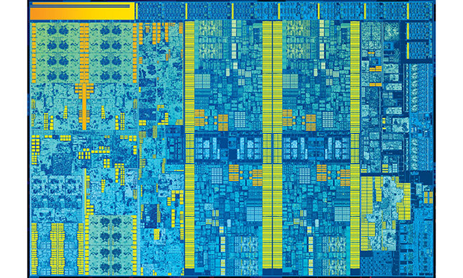 Intel announces Skylake processor lineup with new Core M subfamilies, speed & graphics boosts