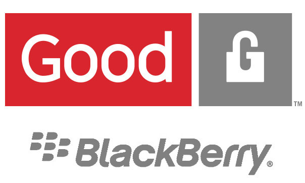 BlackBerry spends $425M on secure iOS solutions provider Good Technology