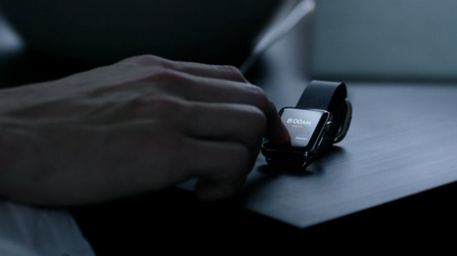 Study: Apple Watch holds 97% satisfaction rating, used mostly for fitness & timekeeping