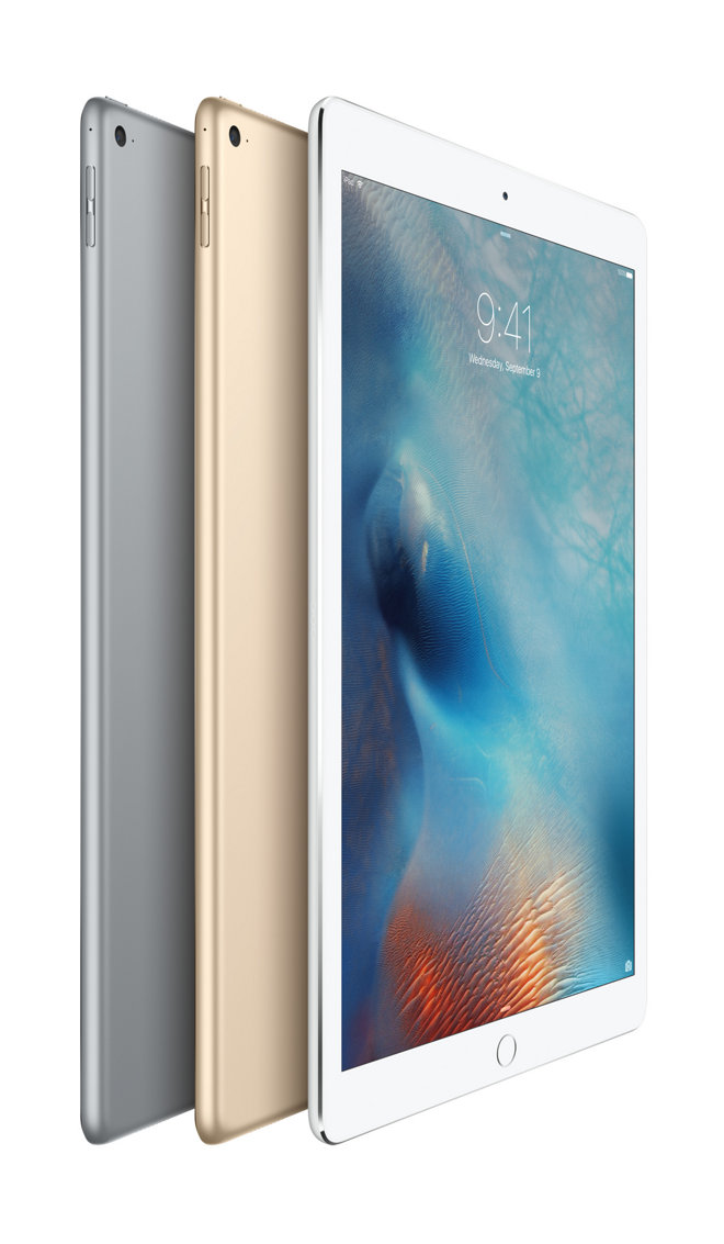 how to buy gigabytes for ipad