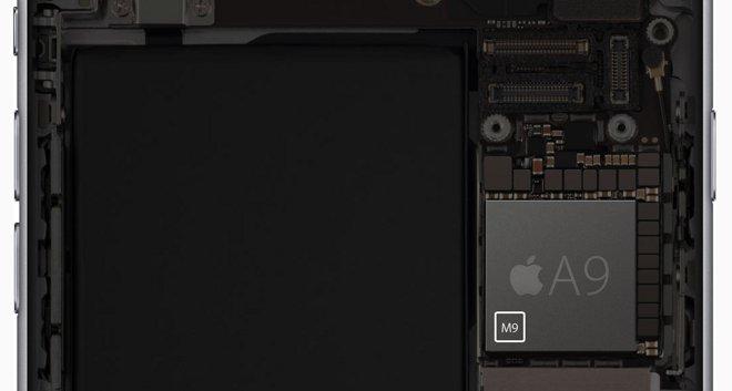 """iPhone 5se i iPad Air 3 prý bude pohánět procesor Apple A9! Bude v 4"""" iPhonu podtaktovaný?"""