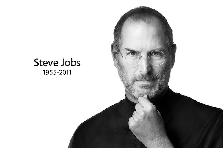 This week on AppleInsider: Steve Jobs tributes, iPhone & Watch launches, iOS security & more