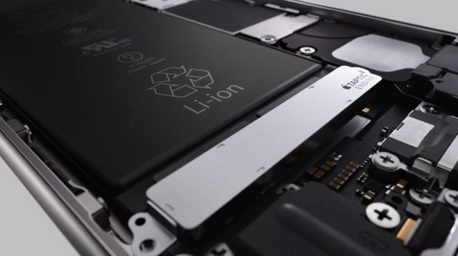 Tests confirm marginal difference between Samsung, TSMC-made A9 chips in Apple's iPhone 6s