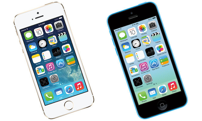"""Rumor: New 4"""" iPhone, 'iPad Air 3' will go on sale Friday, March 18"""