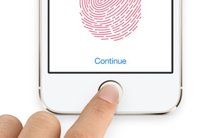S iOS 9.1 se na iPhony a iPady vrátil problém s Touch ID