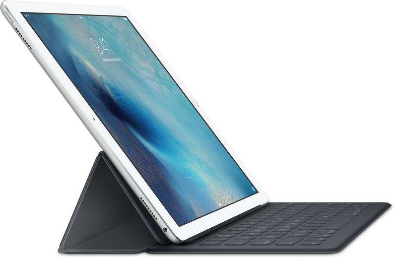 iPad Pro predicted to drive $2.4B in near-term revenue for Apple