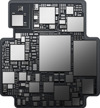 China's JCET wins orders for Apple system-in-package modules, may hint at Apple Watch plans