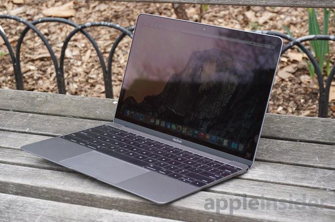 Rumor: Apple to unveil 13