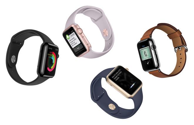 http://photos2.appleinsidercdn.com/gallery/15154-11225-applewatch-fall2015-l.jpg