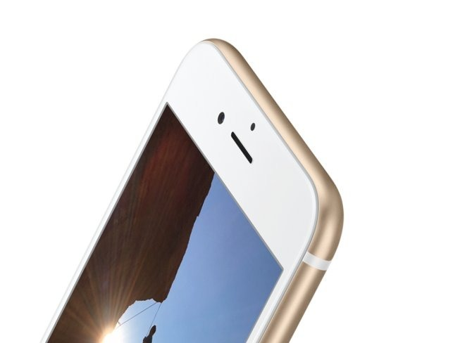 'iPhone 7' might replace 3.5mm headphone jack with second speaker, analysts say