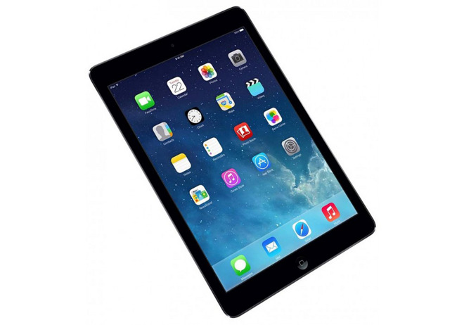 how to watch free movies on ipad air