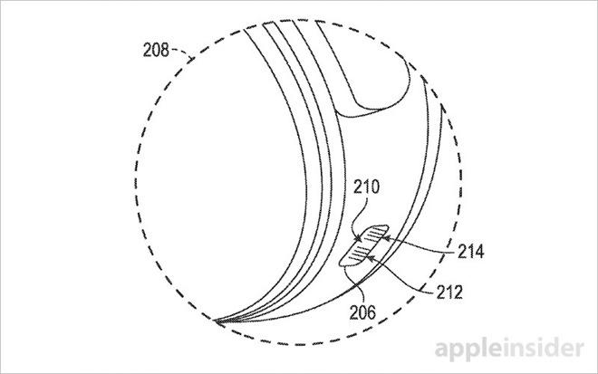 headphone wiring diagram headphone image wiring headphone wiring diagram wiring diagram and hernes on headphone wiring diagram